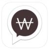 【韓国旅行で絶対役立つ!】両替所検索アプリ「マイバンク」の使い方を紹介!
